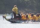 10. Drachenboot Regatta am Toeppersee_2