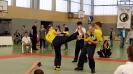 Westdeutsche Meisterschaft 2015 in Moers_25
