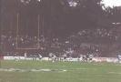 Vorführung im Frankfurter Waldstadion vor 35000 Zuschauern_8