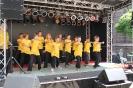 Vorführung auf dem Repelener Dorffest 2013_2