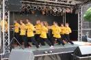Vorführung auf dem Repelener Dorffest 2013_3